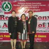 PNA Region X Convention